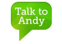talk-andy-block
