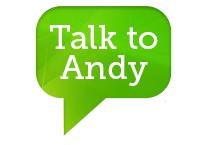 talk-andy-block