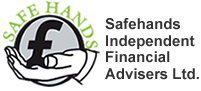 Safehands Independant Financial Advisers